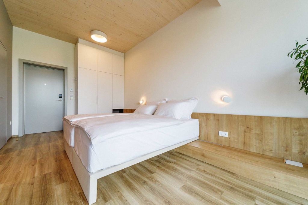 discover the wud hotel in slovenia